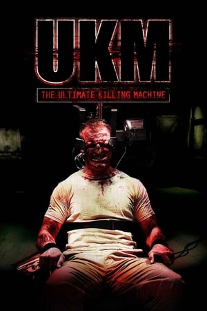 Image UKM: The Ultimate Killing Machine