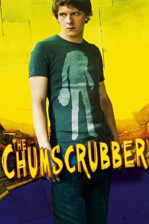 Image The Chumscrubber