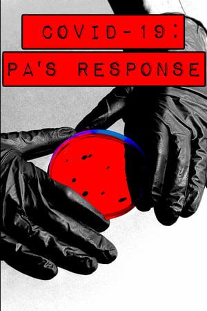 Covid-19: PA's Response