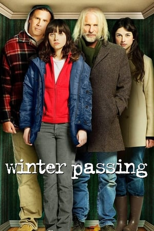 Image Winter Passing