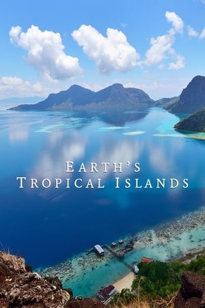 Image Earth's Tropical Islands