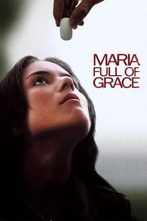 Image Maria Full of Grace