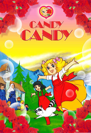 Image Candy Candy