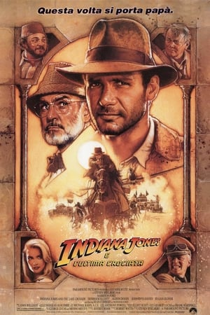 Image Indiana Jones e l'ultima crociata