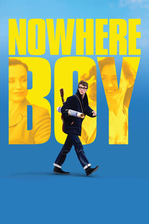 Image Nowhere Boy
