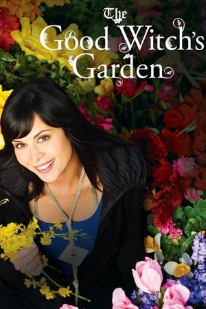 Image The Good Witch's Garden