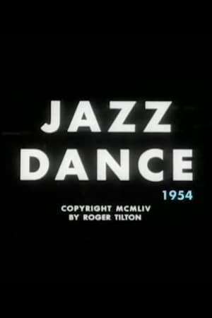 Image Jazz Dance