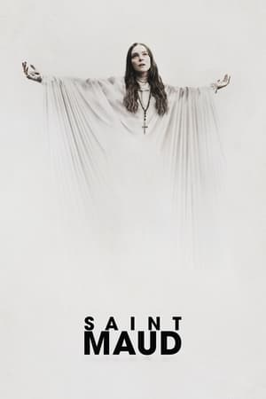 Ver Online Saint Maud