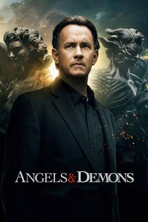 Image Angels & Demons