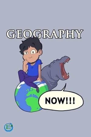 Image Geography Now