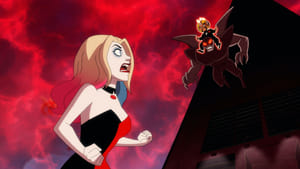 Ver Harley Quinn 2x10 Online