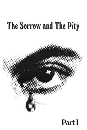 Image The Sorrow and the Pity