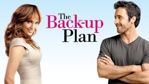 images The Back-Up Plan