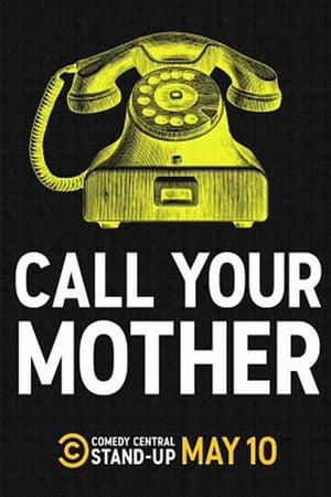 Image Call Your Mother