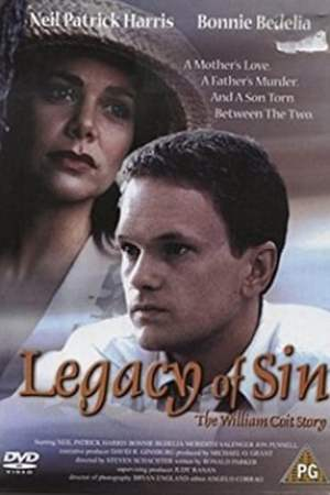 Image Legacy of Sin: The William Coit Story