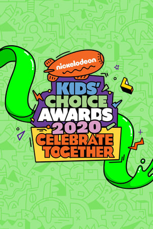 Image Kids' Choice Awards