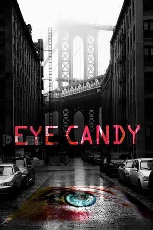 Image Eye Candy