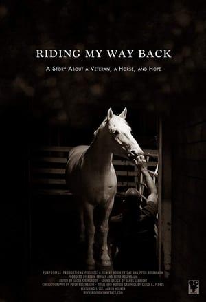 Riding My Way Back