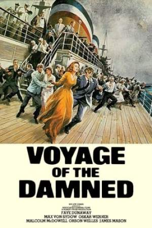 Image Voyage of the Damned