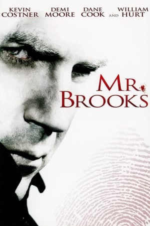Image Mr. Brooks