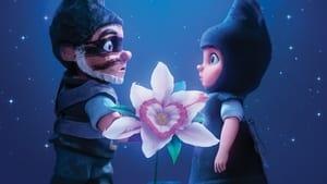 images Gnomeo & Juliet