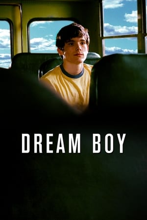 Image Dream Boy