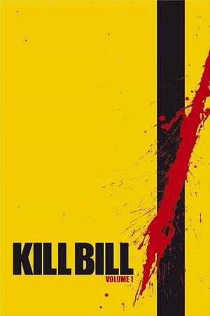 Image Kill Bill: Volume 1