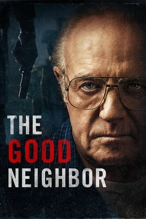 Image The Good Neighbor