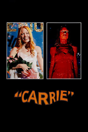 Image Carrie