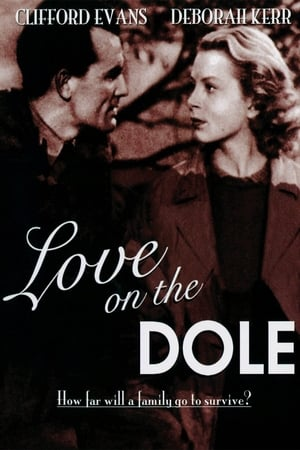 Image Love on the Dole