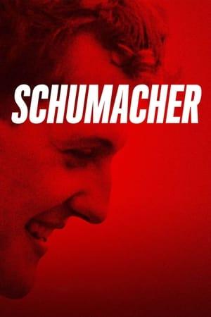 Ver Online Schumacher