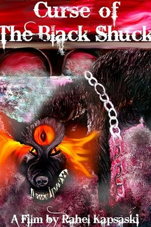 The Curse of the Black Shuck