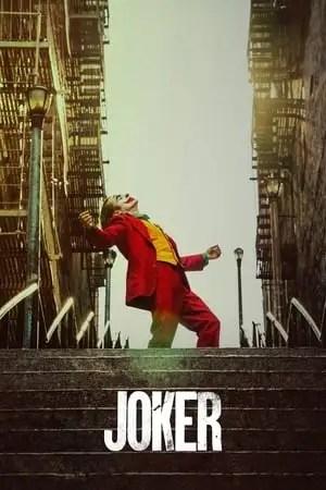 Joker</a>