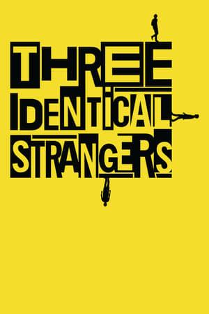 Three Identical Strangers</a>