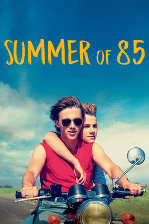 Image Summer of 85