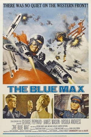 Image The Blue Max