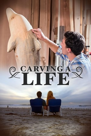 Image Carving a Life