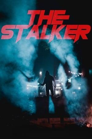 Ver Online The Stalker