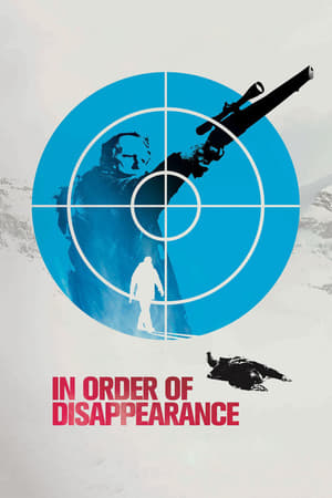 Image In Order of Disappearance