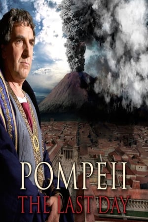 Image Pompeii: The Last Day