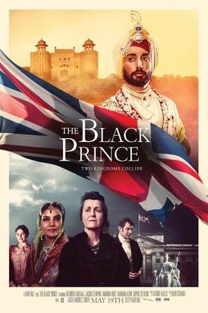 Ver Online The Black Prince