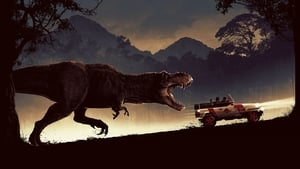 images Jurassic Park
