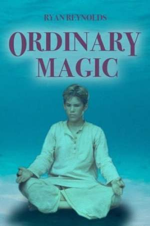 Image Ordinary Magic