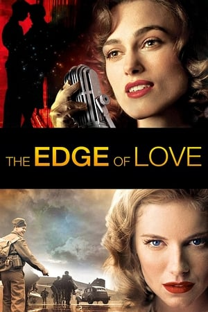 Image The Edge of Love