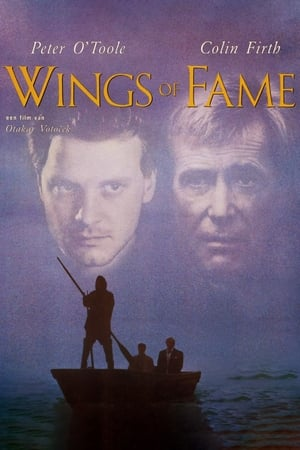 Image Wings of Fame