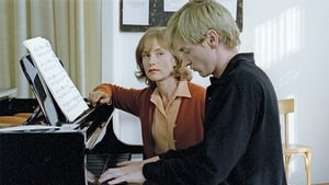 images The Piano Teacher