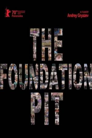 Image The Foundation Pit