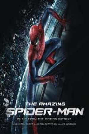 Image The Amazing Spider-Man T4 Premiere Special