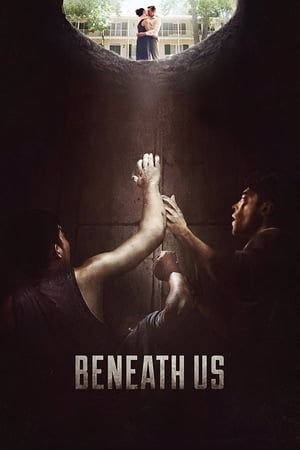 Image Beneath Us