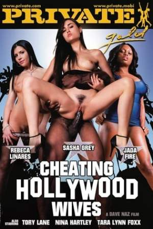 Image Cheating Hollywood Wives